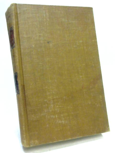 Reports of Tax Cases Volume IV 1898-1903 by Unknown