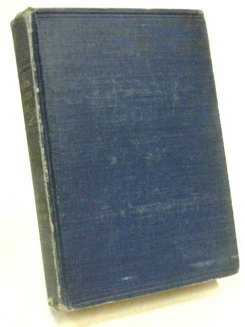 The Works of Charles Dickens Volume XVIII by Charles Dickens