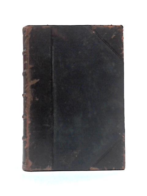 Meadows English Italian Dictionary by G. Jazdowski