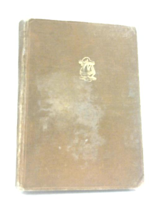 Nelson's Second French Reader by R. L. Graeme Ritchie & James M. Moore