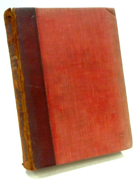 The Adventures of Three Englishmen and Three Russians in Southern Africa by Verne