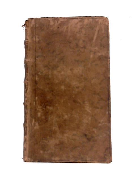 Histoire de la Conquete du Mexique: Vol. II by Fernand Cortez