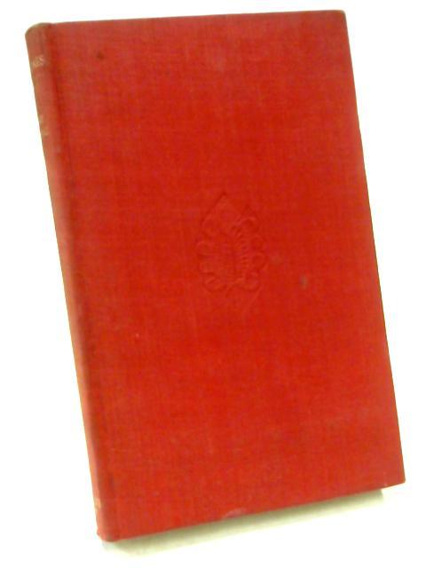 The History of Tom Jones Vol 2 By Henry Fielding