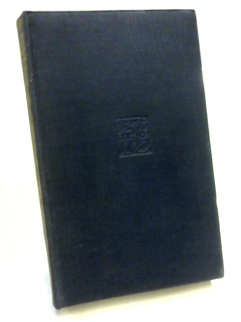 The Kingdom of Christ Volume I by F.D. Maurice