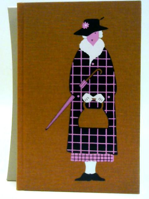 The Complete Miss Marple Short Stories by Agatha Christie