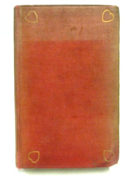 Lavengro: The Scholar - The Gypsy - The Priest Vol I By G. Borrow