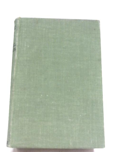Range Dust By Gladwell Richardson