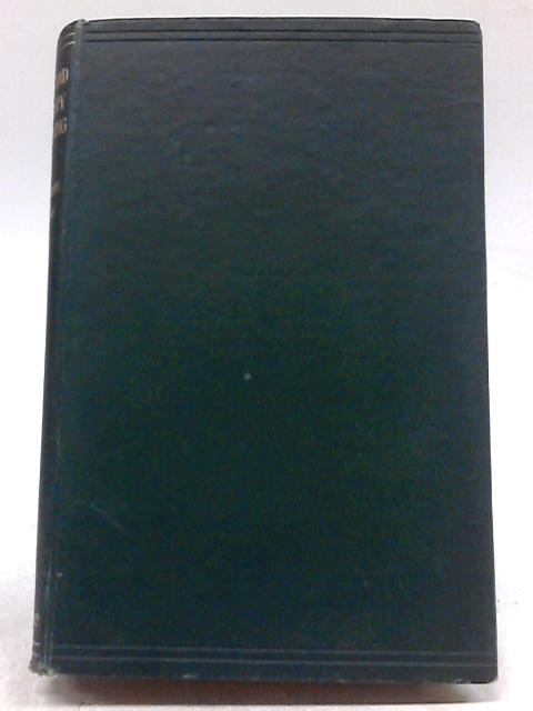 Field and Colliery Surveying: A Textbook for Students of Mining & Civil Engineering Surveying By O'donahue & Bocking
