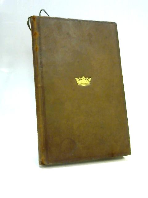 The Law Reports Digest 1937 By J. S. Henderson