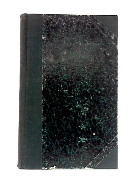 Theologia Pastoralis: Tradens Practicam Institutionem Confessarii By Jos. Aertnys
