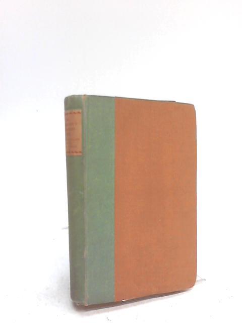 The Gardener's Week-End Book By Eleanour Sinclair Rohde