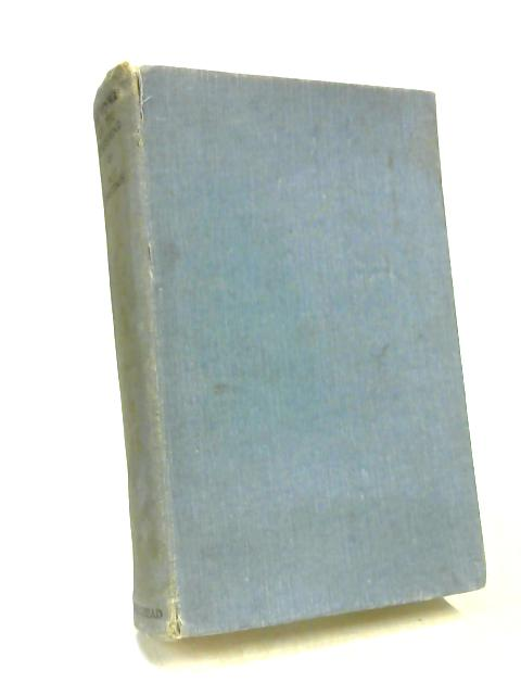 The Voyage of the Dayspring - Being the Journal of the Late Sir John Hawley Glover R.N., G.C.M.G., together with Some Account of the Expedition up the Niger River in 1857 By A. C. G. Hastings