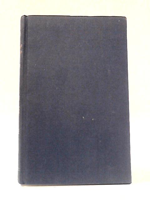 The All England Law Reports 1986 Vol 3 By P. Hutchesson (ed)