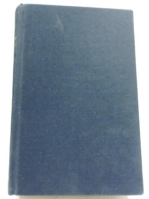 The All England Law Reports 1986: Volume 2 By Peter Hutchesson
