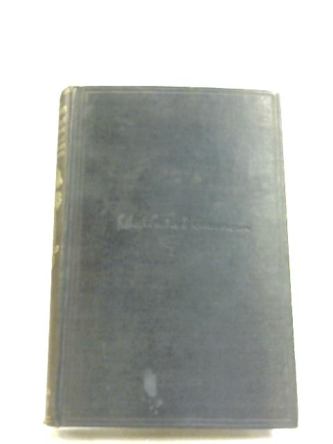 The Strange Case Of Dr Jekyll & Mr. Hyde, Fables, Other Stories & Fragments By Robert Louis Stevenson