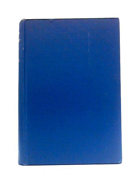 Macaulay's History Of England: Vol. V By Lord Macaulay