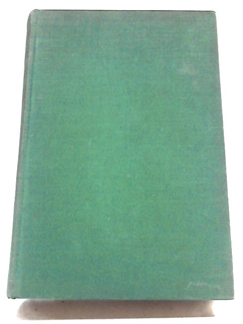 The Wealth Of Nations Volume 1 By A Smith