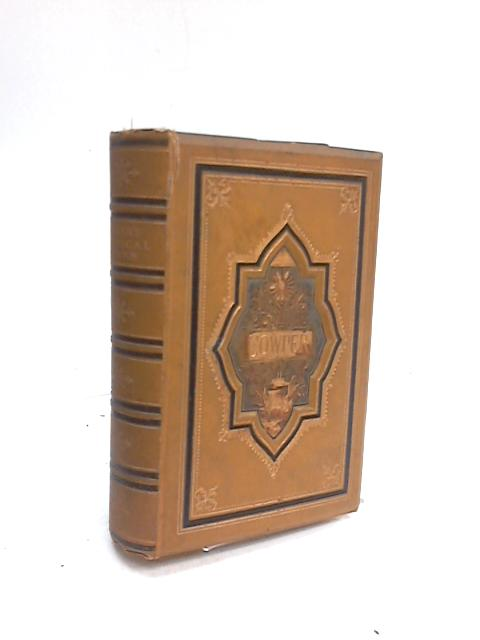 Th Poetical Works of William Cowper by William Cowper