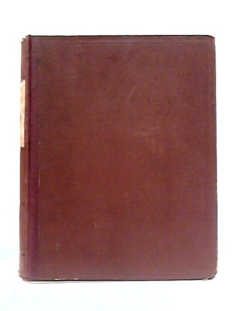 An Institute Of The Law Of Scotland: Vol. II By J. Erskine