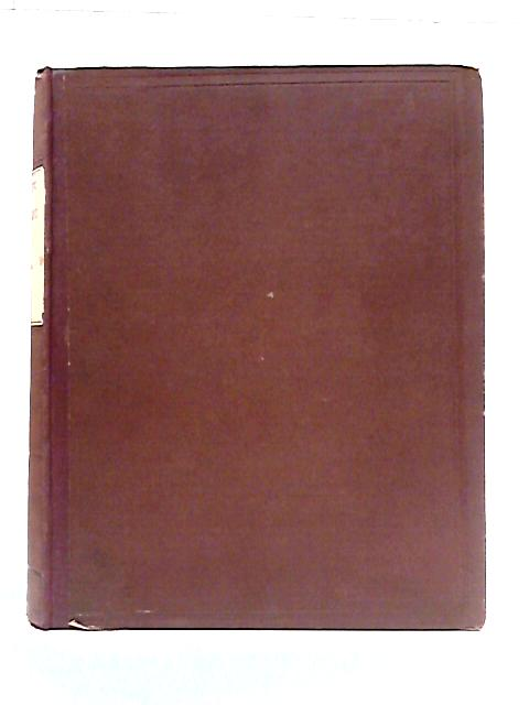 An Institute Of The Law Of Scotland: Vol. I. By John Erkine