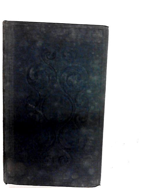 Die Jungfrau Von Orleans, By VON SCHILLER FRIEDRICH -
