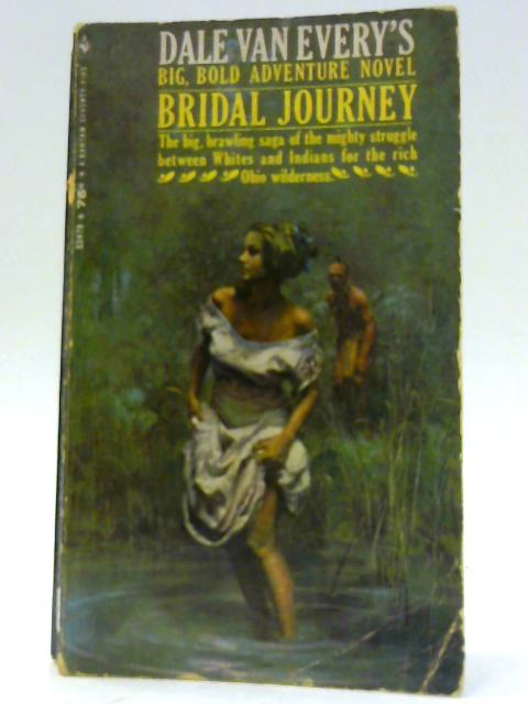 Bridal Journey By Van Every, Dale
