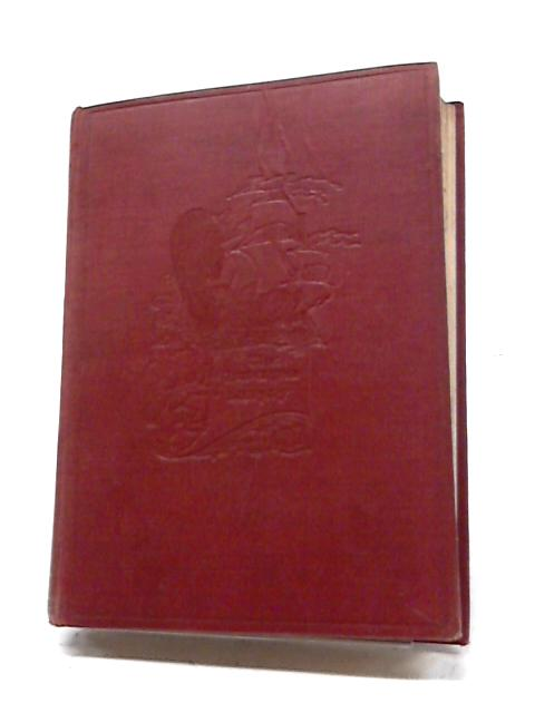 The State and the Citizen by Earl of Selborne