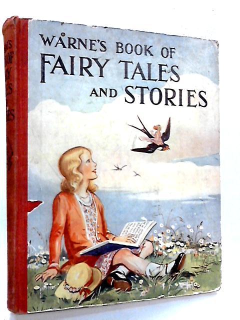 Set of 10 Assorted Vintage Ladybird Books ID:07349 Various - 1111