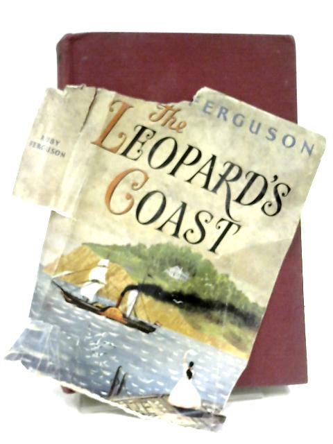 The Leopard's Coast By Ruby Ferguson
