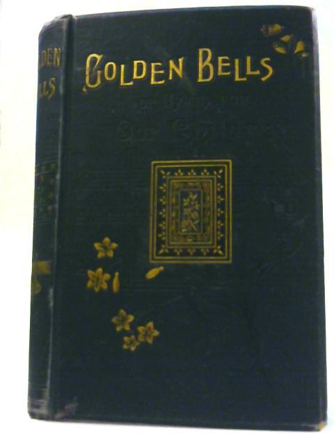 Bells book golden