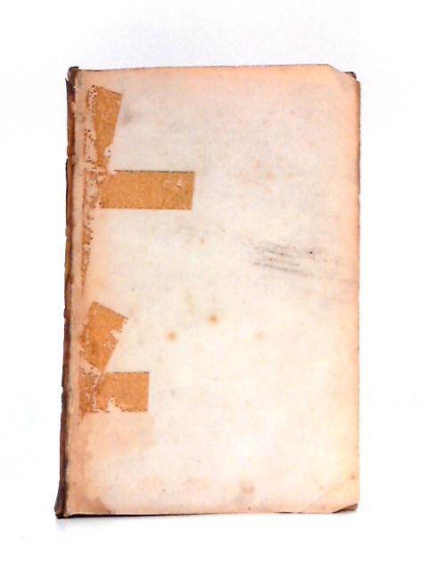 The Life of Napoleon Buonaparte: Vol. VII by Walter Scott