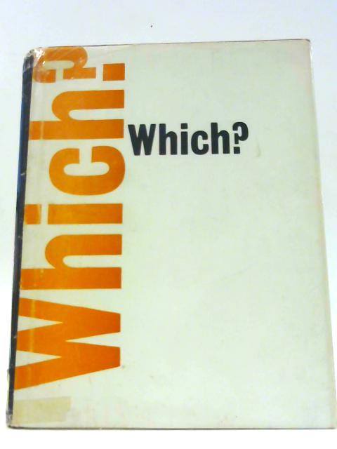 Which 1963 - Hardcover Annual Publication By Unknown