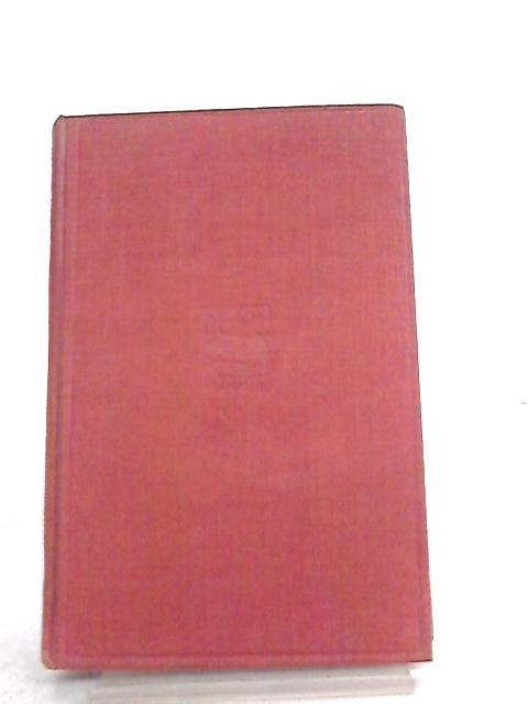 Nelson's History of the War Vol XIII The Position at Sea, etc By J. Buchan