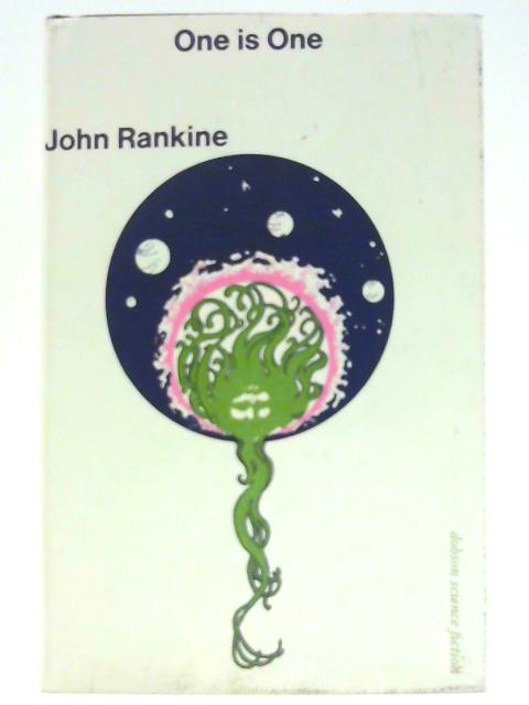 One is One By Rankine, John