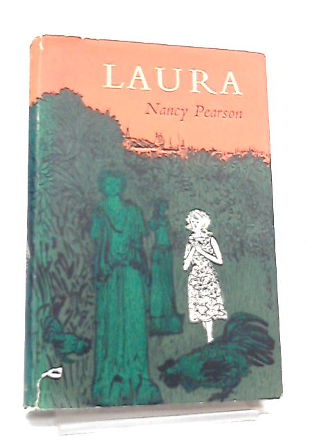 Laura by Nancy Pearson