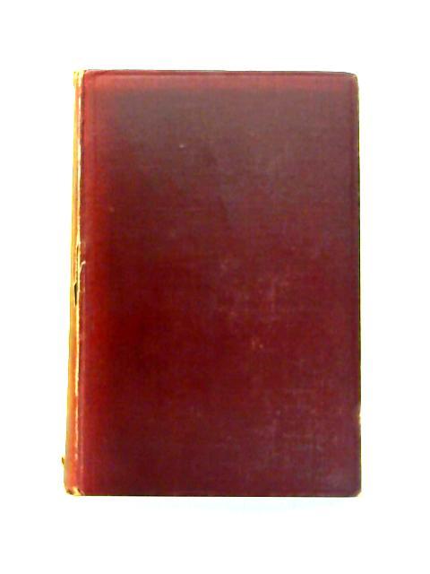 Historical Essays By J.B. Lightfoot