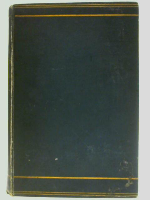 The Bible and Modern Discoveries by Henry A. Harper By Henry Andrew Harper (1836-1900)