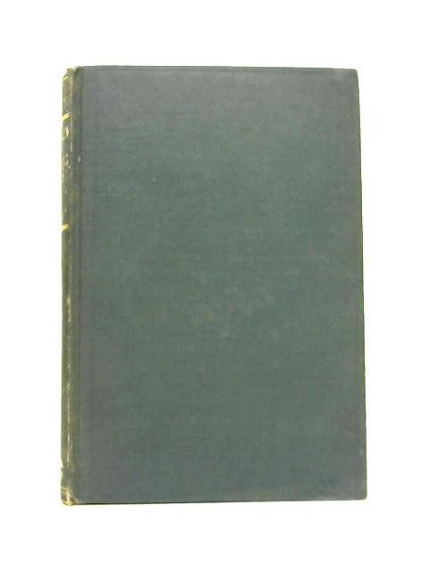 The Preparation of Engineering Reports By T.R. Agg and W.L. Foster