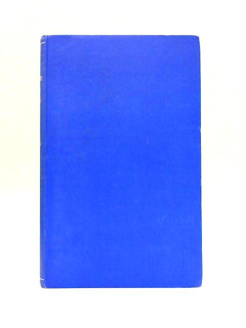 The Cambridge Law Journal 1956 By C.J. Hamson (ed)