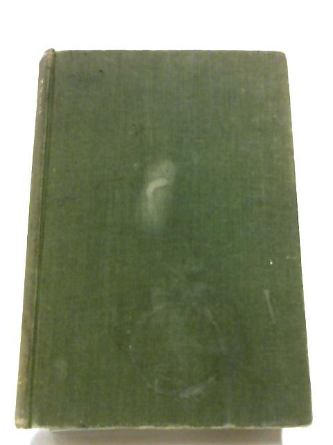 Charleton's History Of Newcastle Upon Tyne By R. J. Charlton