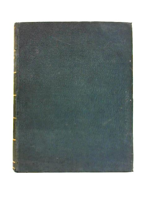 Parliamentary Debates from Nov 6th-Dec 24th 1888 Vol X: House of Commons By Various