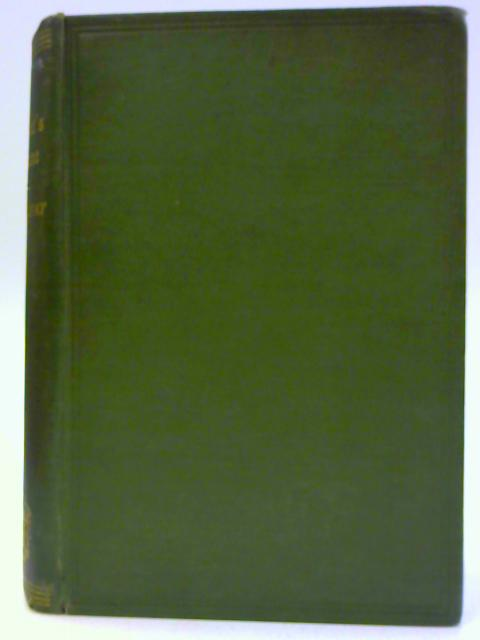 A Student's Pastime By Walter W. Skeat