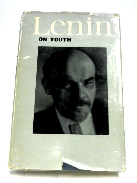 On Youth by V. I. Lenin