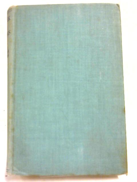 Denmark and The Danes. By Ethel Carleton Williams