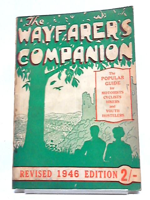 The Wayfarer's Companion By Various
