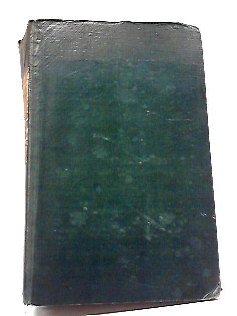 The Pilgrim's Progress With A Life Of John Bunyan By Robert Southey