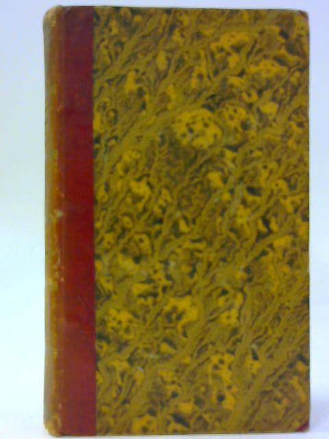 The Poetical Works of Sir Walter Scott: Volume VI By Sir Walter Scott