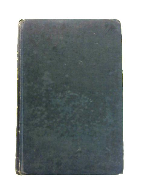 Technical pamphlets of Association of Engineering and Shipbuilding Draughtsmen: Session 1953-1954 Vol. XXXIV by Anon