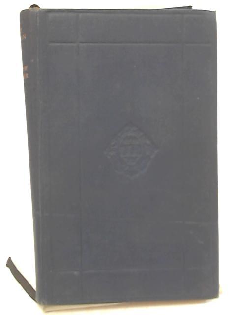 The Koran (Qur'An) by E. H. Palmer