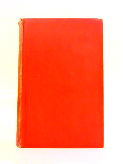 Moore's Practical Agreements By Watson-Baker and Dewhurst